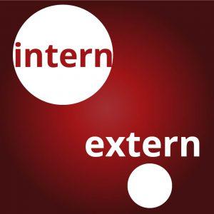 Externe Dienstleister versus Festanstellung