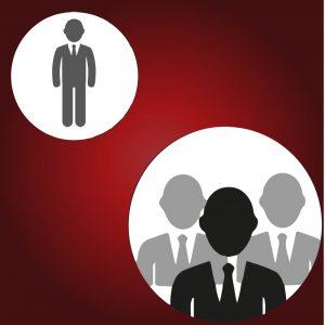 Professional Employer Organization (PEO)