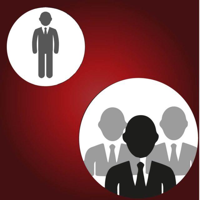 <a href='http://consulting-y.de/professional-employer-organization-peo/'>Kapitel IX</a>