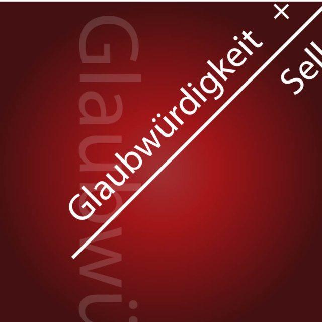 <a href='http://consulting-y.de/ohne-vertrauen-ist-alles-nichts-trusted-advisor/'>Kapitel XI</a>
