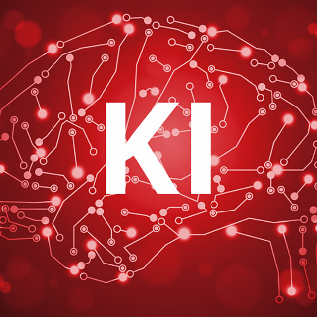 <a href='http://consulting-y.de/digitale-revolution-und-kuenstliche-intelligenz/'>Kapitel II</a>